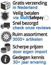 https://www.wieldoppengigant.nl/mwa/image/meerinfo/Betalen-2-400.jpg