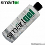 SmartWax SmartGel -een verzorgend product en mooie glans voor alle autokunststoffen en rubber- inhoud 473 ml