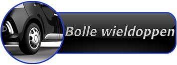 Betere Wieldoppengigant.nl: ruimste keuze in WIELDOPPEN op het web! JR-18