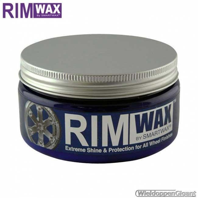 https://www.wieldoppengigant.nl/mwa/image/zoom/SW10100-SmartWax-RimWax-een-wax-en-polish-voor-chroom-aluminium-en-lichtmetalen-velgen-inhoud-253-ml.jpg