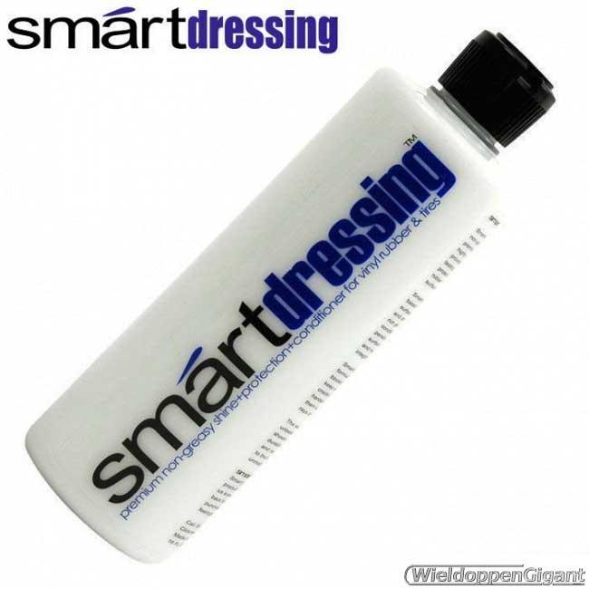 https://www.wieldoppengigant.nl/mwa/image/zoom/SW10101-SmartWax-SmartDressing-voor-een-mooie-diepe-glans-op-rubber-kunststof-en-vinyl-inhoud-473-ml.jpg