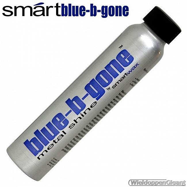 https://www.wieldoppengigant.nl/mwa/image/zoom/SW40102-SmartWax-Blue-b-Gone-geeft-een-briljante-glans-aan-onbehandeld-metaal-inhoud-118-ml.jpg