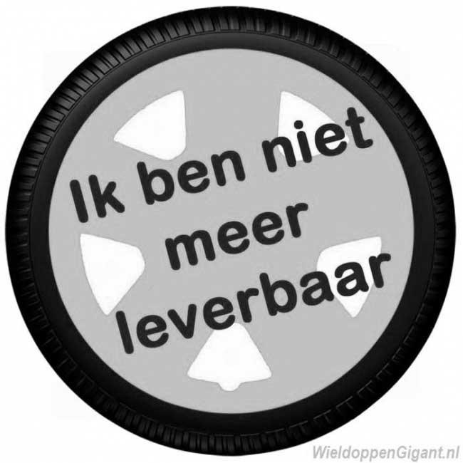 https://www.wieldoppengigant.nl/mwa/image/zoom/WG000000-Ik-ben-niet-meer-leverbaar-set.jpg