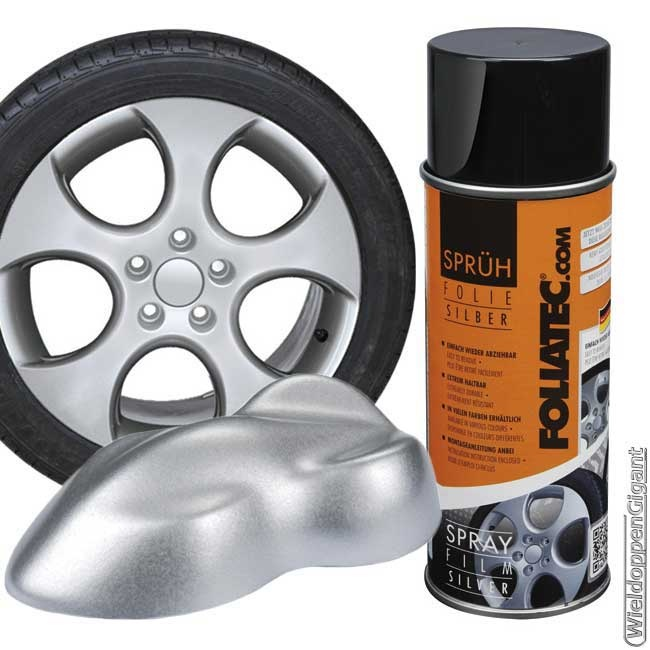 https://www.wieldoppengigant.nl/mwa/image/zoom/WG001005-Film-Spray-Vloeibare-Folie-Plasti-Dip-Zilver-Silver-400-ml-A.jpg