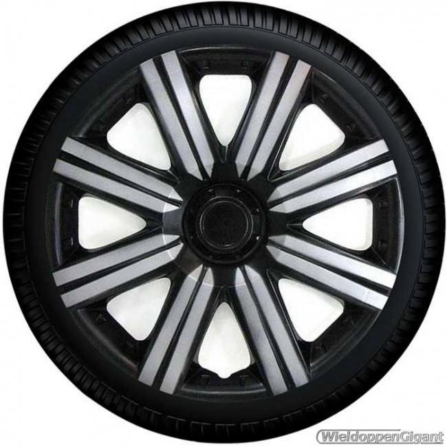 https://www.wieldoppengigant.nl/mwa/image/zoom/WG043036-Wieldoppen-set-COSMOS-BS-zwart-zilver-13-14-15-inch.jpg