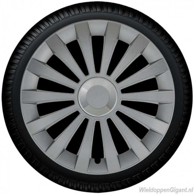 https://www.wieldoppengigant.nl/mwa/image/zoom/WG044030-Wieldoppen-set-MERIDIAN-SC-zilver-met-ring-13-14-15-16-inch.jpg