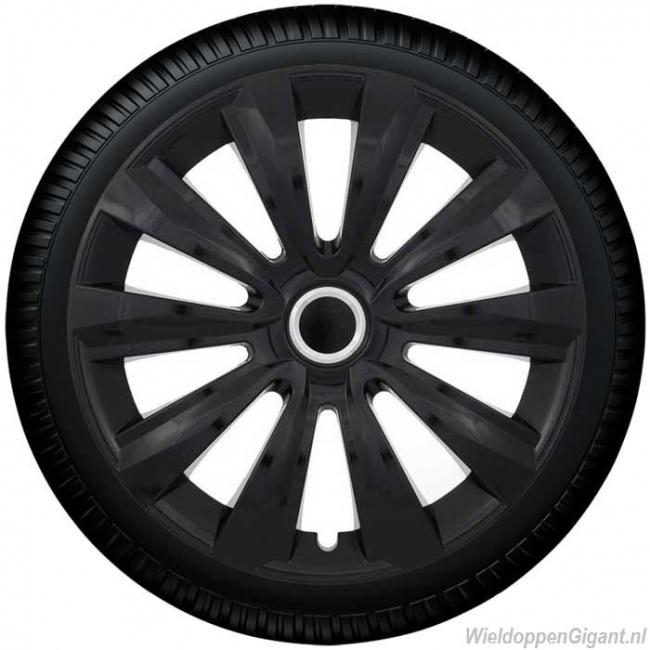 https://www.wieldoppengigant.nl/mwa/image/zoom/WG045135-Wieldoppen-set-DELTA-BC-zwart-met-ring-13-14-15-16-inch.jpg