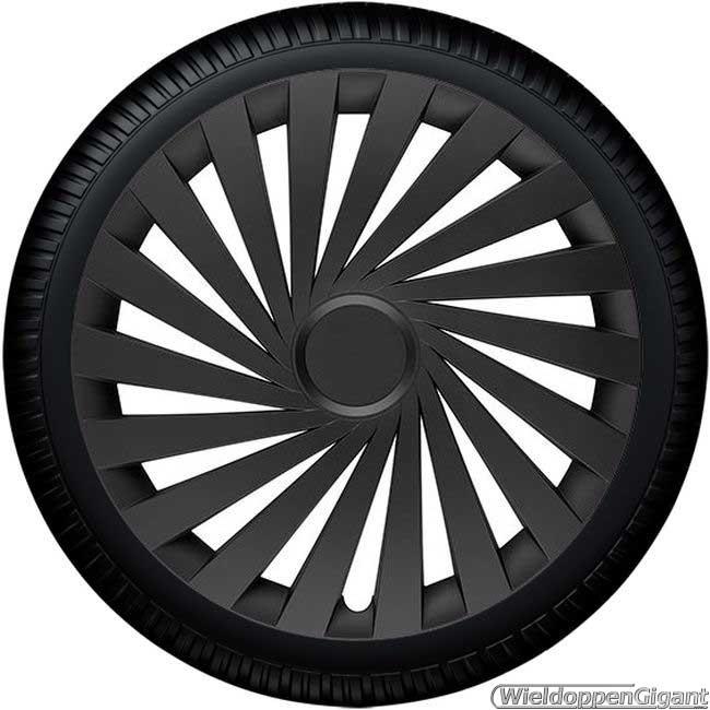 https://www.wieldoppengigant.nl/mwa/image/zoom/WG047045-Wieldoppen-set-TURBINE-B-zwart-14-inch-41.80470-14.jpg