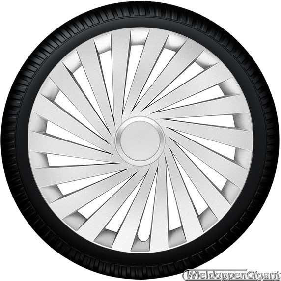 https://www.wieldoppengigant.nl/mwa/image/zoom/WG047550-Wieldoppen-set-TURBINE-S-zilver-15-inch-41.80475-15.jpg