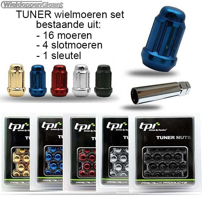 https://www.wieldoppengigant.nl/mwa/image/zoom/WG1444CH-WG1445CH-TUNER-wielmoeren-wielsloten-set-chroom-16-moeren-en-4-slotmoeren-met-sleutel.jpg