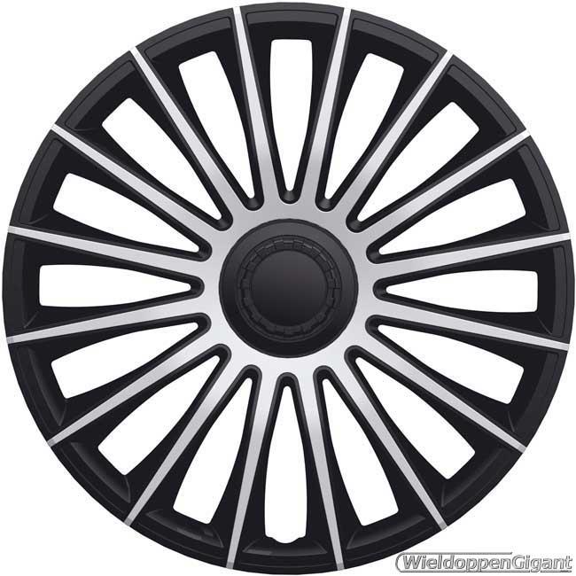 https://www.wieldoppengigant.nl/mwa/image/zoom/WG150044-Wieldoppen-los-AUSTIN-GTS-zilver-zwart-14-inch.jpg
