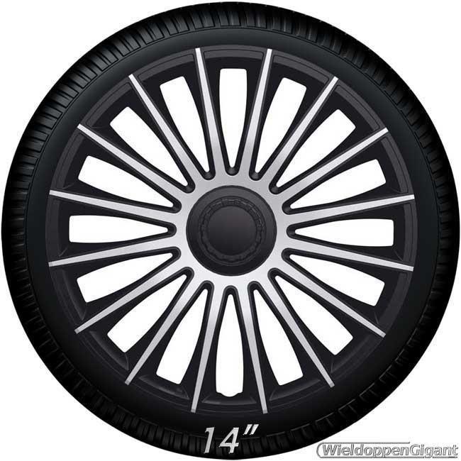 https://www.wieldoppengigant.nl/mwa/image/zoom/WG150044-Wieldoppen-set-AUSTIN-GTS-zilver-zwart-14-inch.jpg