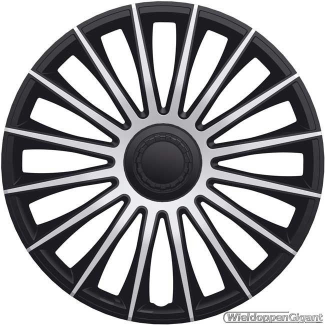 https://www.wieldoppengigant.nl/mwa/image/zoom/WG150054-Wieldoppen-los-AUSTIN-GTS-zilver-zwart-15-inch.jpg