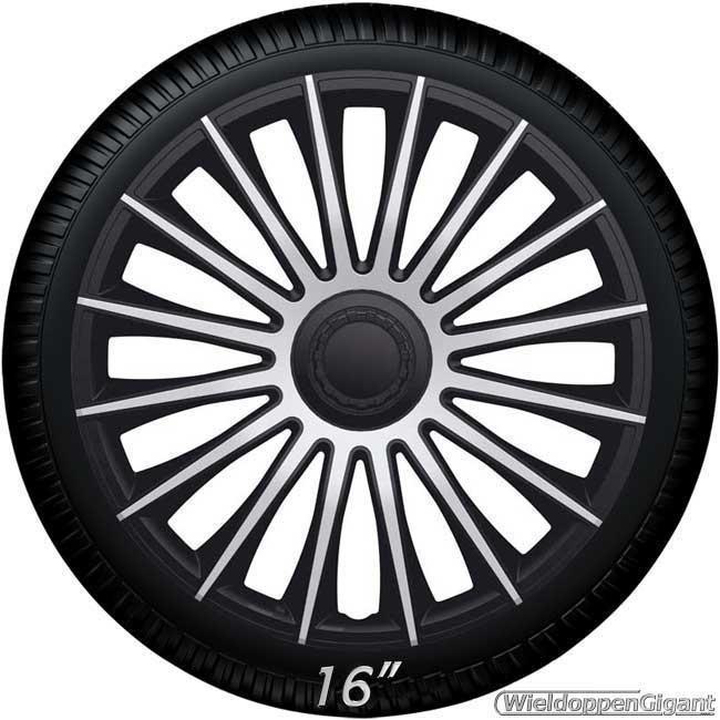 https://www.wieldoppengigant.nl/mwa/image/zoom/WG150064-Wieldoppen-set-AUSTIN-GTS-zilver-zwart-16-inch.jpg