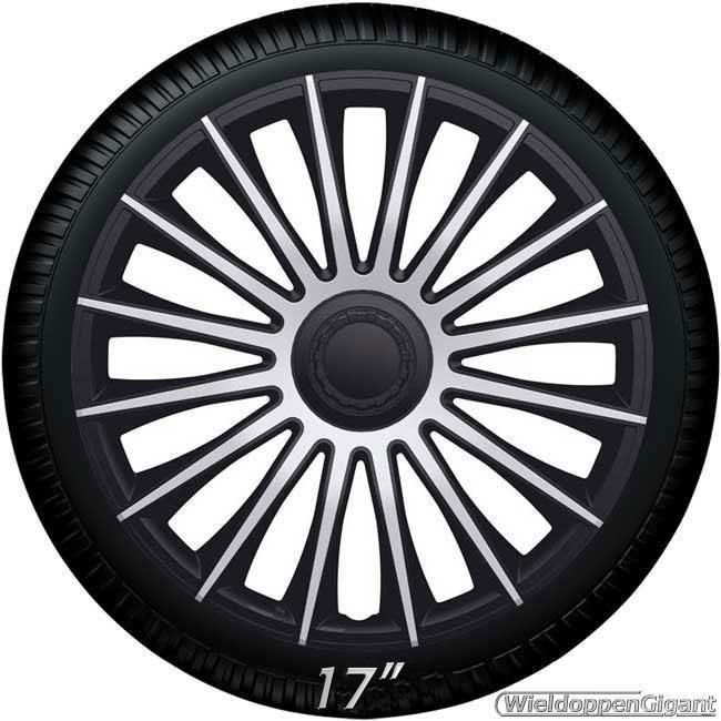 https://www.wieldoppengigant.nl/mwa/image/zoom/WG150074-Wieldoppen-set-AUSTIN-GTS-zilver-zwart-17-inch.jpg
