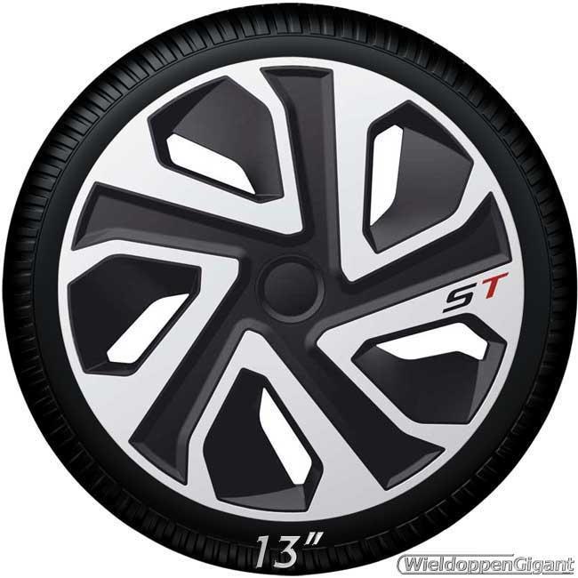 https://www.wieldoppengigant.nl/mwa/image/zoom/WG151034-Wieldoppen-set-ST-GTS-zilver-zwart-met-ST-logo-13-inch.jpg
