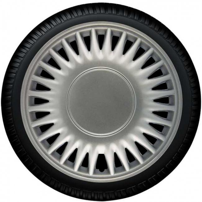 https://www.wieldoppengigant.nl/mwa/image/zoom/WG151140-Wieldoppen-set-CATO-S-Zilver-14-15-inch.jpg