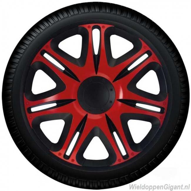 https://www.wieldoppengigant.nl/mwa/image/zoom/WG151239-Wieldoppen-set-NASCAR-FIRE-13-14-15-16-inch.jpg