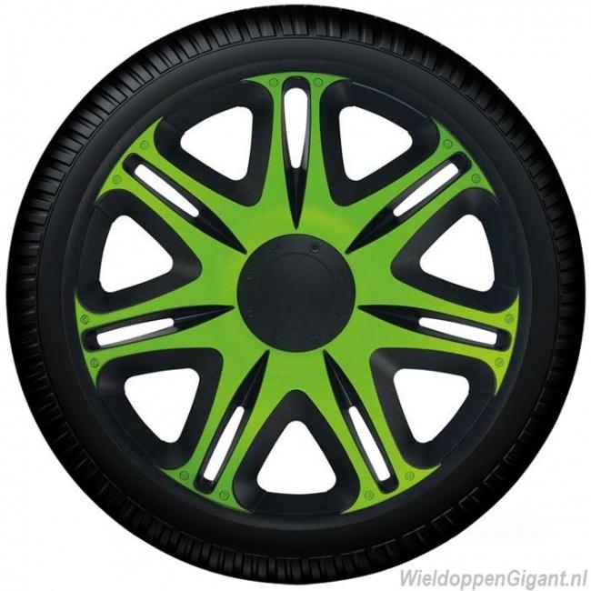 https://www.wieldoppengigant.nl/mwa/image/zoom/WG151339-Wieldoppen-set-NASCAR-MONSTER-13-14-15-16-inch.jpg