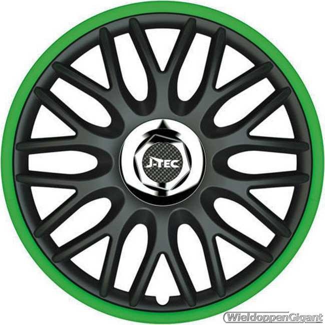 https://www.wieldoppengigant.nl/mwa/image/zoom/WG151738-Wieldoppen-los-Orden-BGR-zwart-groene-rand-13-inch.jpg