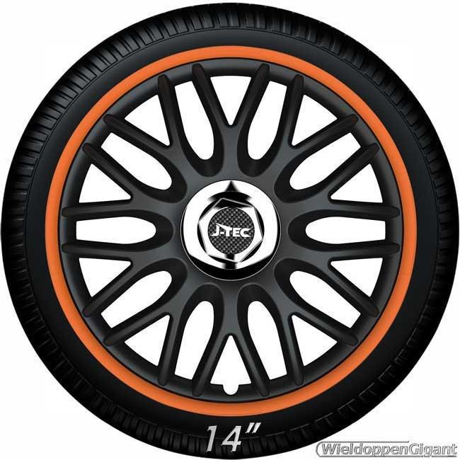 https://www.wieldoppengigant.nl/mwa/image/zoom/WG151948-Wieldoppen-set-Orden-BOR-zwart-oranje-rand-14-inch.jpg