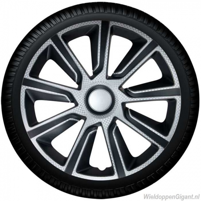 https://www.wieldoppengigant.nl/mwa/image/zoom/WG152234-Wieldoppen-set-Veronique-SB-carbon-zilver-zwart-13-14-15-16-inch.jpg