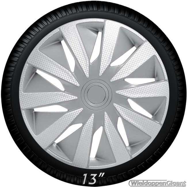 https://www.wieldoppengigant.nl/mwa/image/zoom/WG154134-Wieldoppen-set-LAZIO-CLS-carbon-zilver-13-inch.jpg