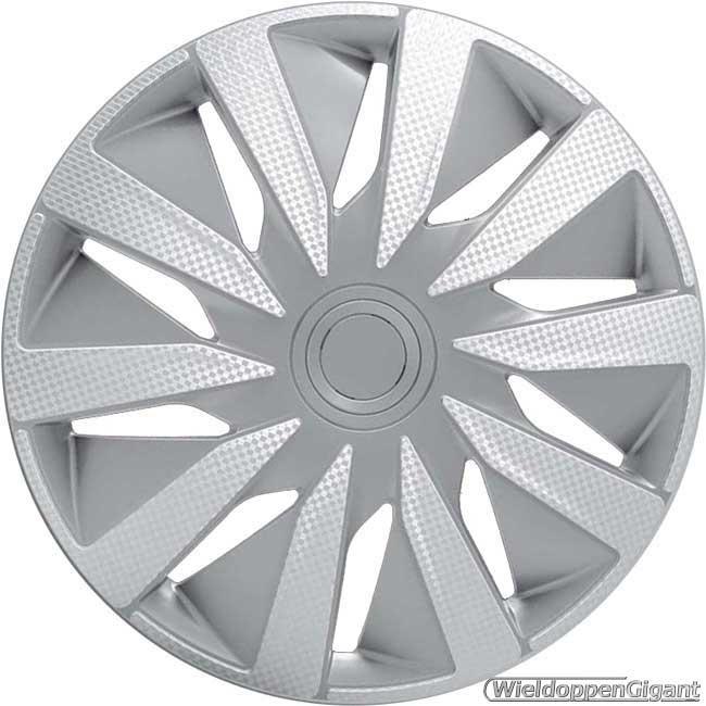 https://www.wieldoppengigant.nl/mwa/image/zoom/WG154144-Wieldoppen-los-LAZIO-CLS-carbon-zilver-14-inch.jpg