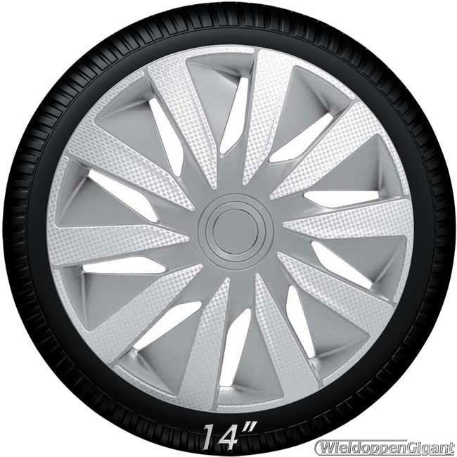 https://www.wieldoppengigant.nl/mwa/image/zoom/WG154144-Wieldoppen-set-LAZIO-CLS-carbon-zilver-14-inch.jpg