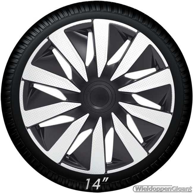https://www.wieldoppengigant.nl/mwa/image/zoom/WG154244-Wieldoppen-set-LAZIO-CTS-carbon-zilver-zwart-14-inch.jpg