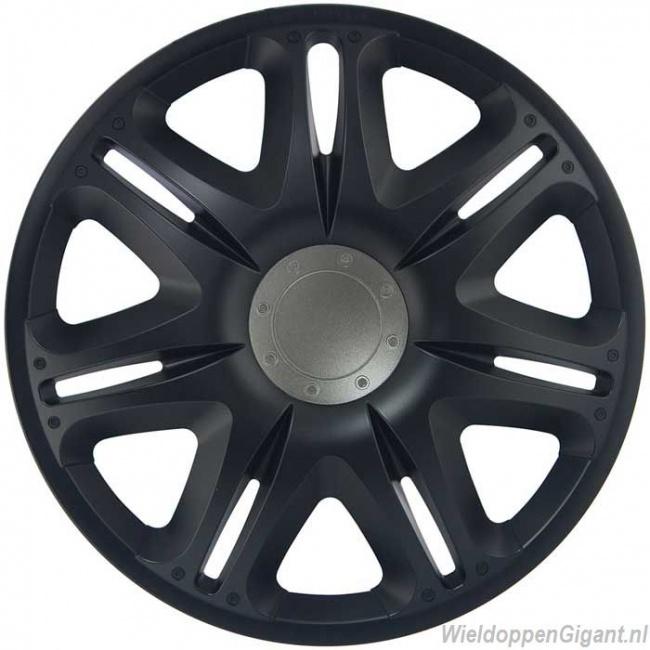 https://www.wieldoppengigant.nl/mwa/image/zoom/WG155738-Wieldoppen-los-NASCAR-BK-zwart-13-14-15-16-inch.jpg