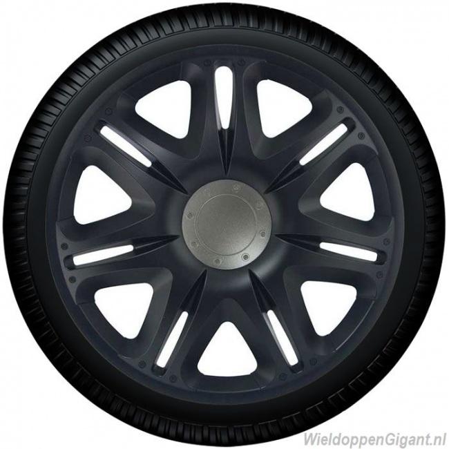 https://www.wieldoppengigant.nl/mwa/image/zoom/WG155738-Wieldoppen-set-NASCAR-BK-zwart-13-14-15-16-inch.jpg