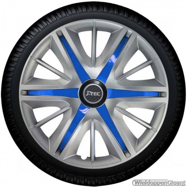 https://www.wieldoppengigant.nl/mwa/image/zoom/WG15673A-Wieldoppen-set-MAXIM-SAS-zilver-azuur-blauw-13-14-15-16-inch.jpg