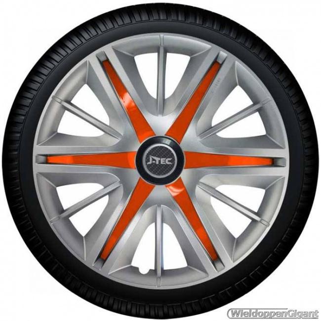 https://www.wieldoppengigant.nl/mwa/image/zoom/WG15673H-Wieldoppen-set-MAXIM-SOS-zilver-oranje-13-14-15-16-inch.jpg