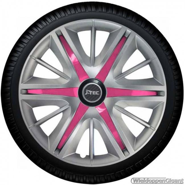 https://www.wieldoppengigant.nl/mwa/image/zoom/WG15673P-Wieldoppen-set-MAXIM-SPS-zilver-pink-roze-13-14-15-16-inch.jpg