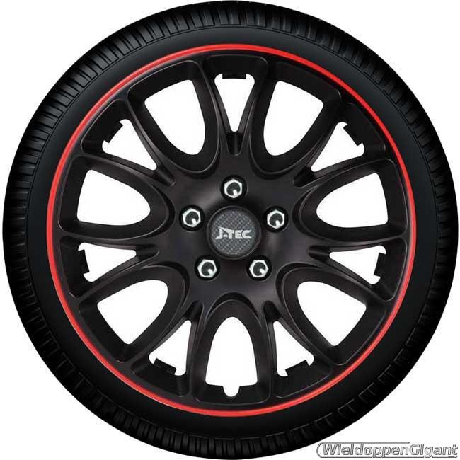 https://www.wieldoppengigant.nl/mwa/image/zoom/WG157539-Wieldoppen-set-HERO-GTR-satijn-zwart-rood-13-14-15-16-inch.jpg