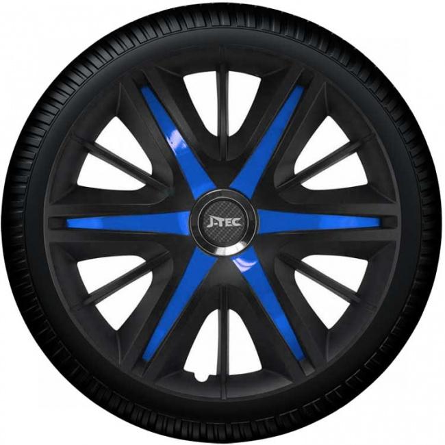https://www.wieldoppengigant.nl/mwa/image/zoom/WG15823A-Wieldoppen-set-MAXIM-BAS-zwart-azuur-blauw-13-14-15-16-inch.jpg