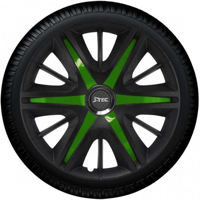 https://www.wieldoppengigant.nl/mwa/image/zoom/WG15823G-Wieldoppen-set-MAXIM-BGS-zwart-groen-13-14-15-16-inch.jpg