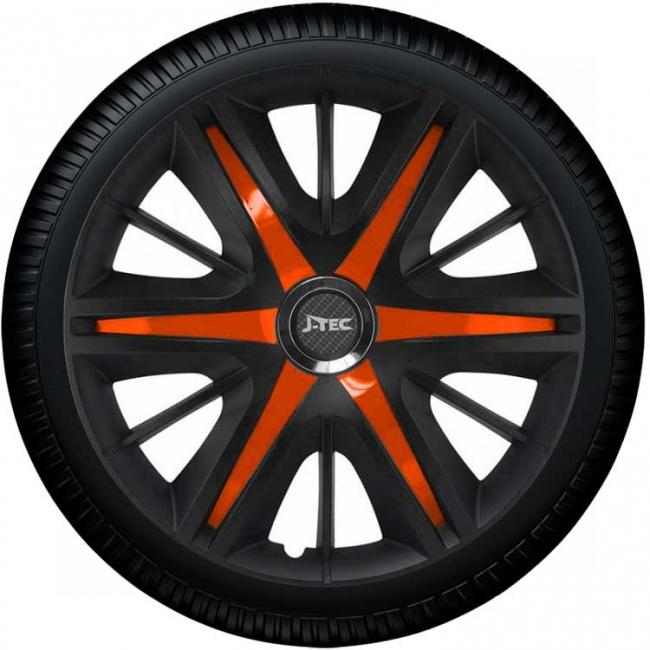 https://www.wieldoppengigant.nl/mwa/image/zoom/WG15823H-Wieldoppen-set-MAXIM-BOS-zwart-oranje-13-14-15-16-inch.jpg