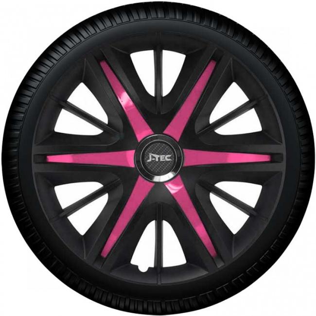 https://www.wieldoppengigant.nl/mwa/image/zoom/WG15823P-Wieldoppen-set-MAXIM-BPS-zwart-pink-roze-13-14-15-16-inch.jpg