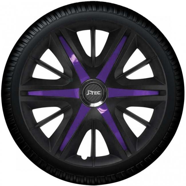 https://www.wieldoppengigant.nl/mwa/image/zoom/WG15823V-Wieldoppen-set-MAXIM-BVS-zwart-violet-paars-13-14-15-16-inch.jpg