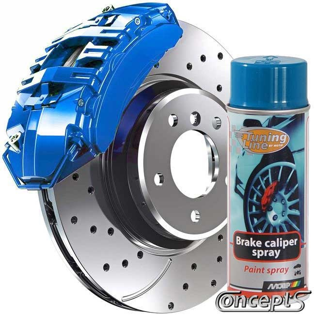 https://www.wieldoppengigant.nl/mwa/image/zoom/WG204099-Remklauwla-blauw-spuitbus-400-ml-1.jpg