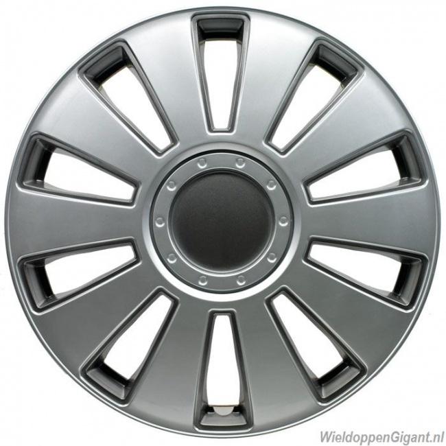 https://www.wieldoppengigant.nl/mwa/image/zoom/WG211348-Wieldoppen-los-Pennsylvania-zilver-antraciet-14-15-16-inch.jpg