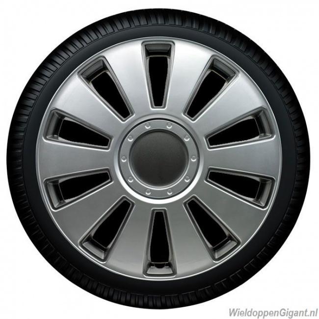 https://www.wieldoppengigant.nl/mwa/image/zoom/WG211348-Wieldoppen-set-Pennsylvania-zilver-antraciet-14-15-16-inch.jpg