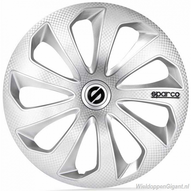 https://www.wieldoppengigant.nl/mwa/image/zoom/WG21374A-Wieldoppen-los-SPARCO-SICILIA-ARGENTO-zilver-carbon-look-13-14-15-16-inch.jpg