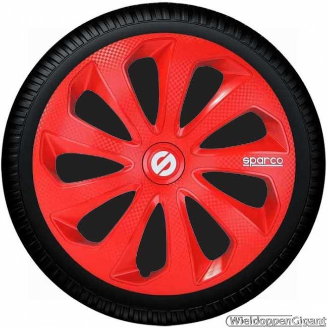 https://www.wieldoppengigant.nl/mwa/image/zoom/WG21374R-Wieldoppen-set-SPARCO-SICILIA-ROSSO-rood-carbon-look-13-14-15-16-inch.jpg