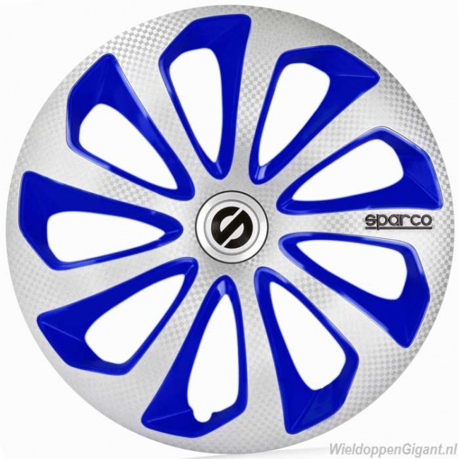 https://www.wieldoppengigant.nl/mwa/image/zoom/WG21375AB-Wieldoppen-los-SPARCO-SICILIA-ARGENTO-BLUE-zilver-carbon-look-blauw-13-14-15-16-inch.jpg