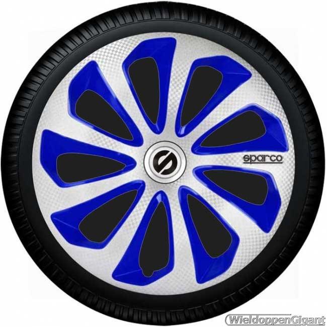 https://www.wieldoppengigant.nl/mwa/image/zoom/WG21375AB-Wieldoppen-set-SPARCO-SICILIA-ARGENTO-BLUE-zilver-carbon-look-blauw-13-14-15-16-inch.jpg