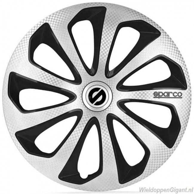 https://www.wieldoppengigant.nl/mwa/image/zoom/WG21375AN-Wieldoppen-los-SPARCO-SICILIA-ARGENTO-NERO-zilver-carbon-look-zwart-13-14-15-16-inch.jpg