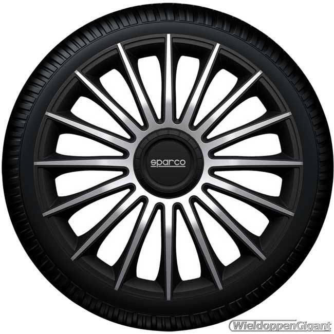 https://www.wieldoppengigant.nl/mwa/image/zoom/WG21393AN-Wieldoppen-set-SPARCO-TORINO-ARGENTO-NERO-zilver-zwart-13-14-15-16-inch.jpg